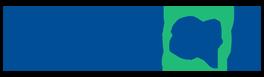 Logo apteki Cefarm