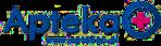 Logo apteki Aptekao