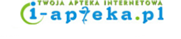 Logo apteki I-Apteka