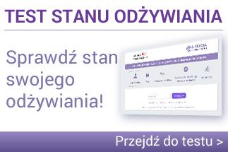 adv_banner
