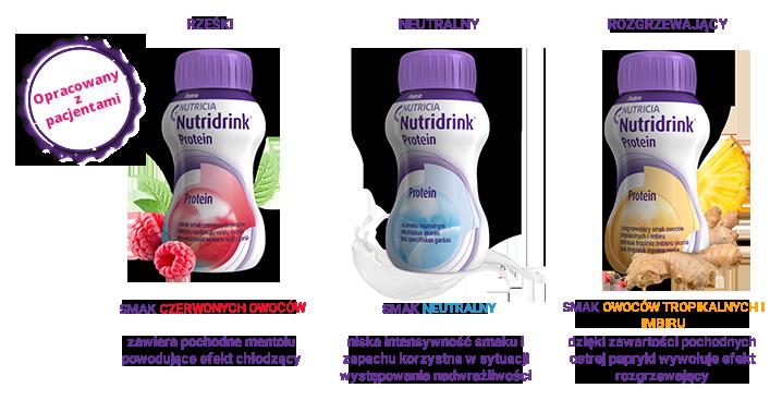 layout-nutridrink-protein-smaki