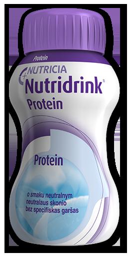 nutridrink_bottle