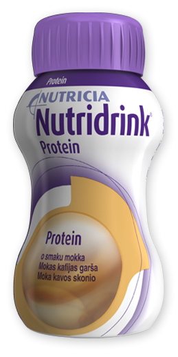 nutridrink_bottle
