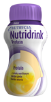 Butelka Nutridrink wanilia