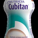 Cubitan-czekoladapage