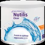 Nutilis-Clear-webpage