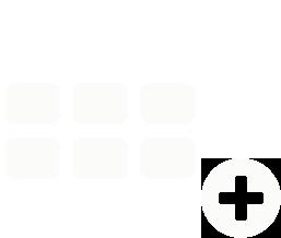 Ikona źródła zakupu produktów Nutridrink na jasnym tle